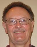 Tom Brendgord