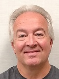 Dave Martinich